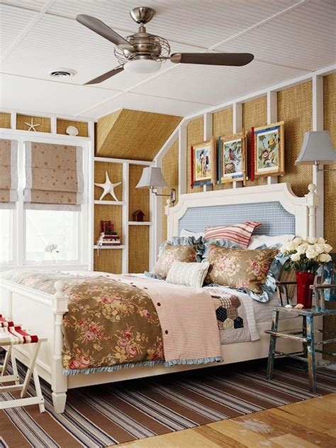 beach look bedrooms 23 beautiful beach style bedroom designs interior god