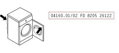 Siemens Wäschetrockner Brandgefahr by Achtung Brandgefahr Bei W 228 Schetrocknern Spirit Tc 4160