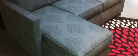 custom upholstery vancouver vancouver upholstery custom upholstery in vancouver b c
