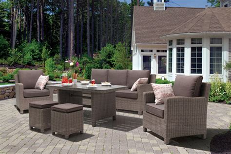 Buy Backyard Furniture by Patio Furniture Portland Home Outdoor