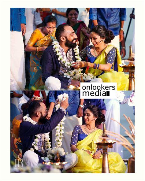 Wedding Photo Stills by Gauthami Nair Wedding Stills Photos Onlookersmedia