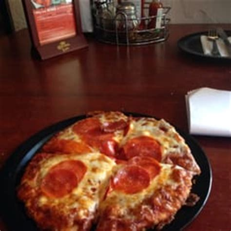 table pizza waikiki honolulu hi yelp