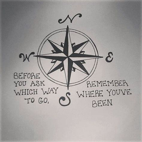 compass tattoo before you ask pin by kelcie pothuisje on future tattoos pinterest