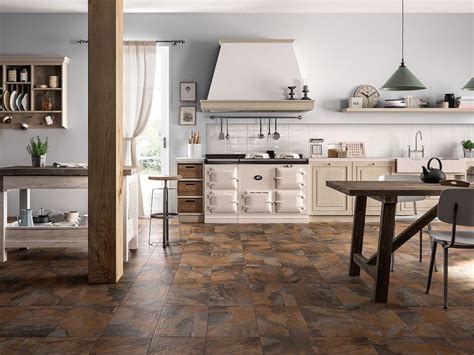 piastrelle per riscaldamento a pavimento piastrella pavimento disegno pietra bengal iperceramica