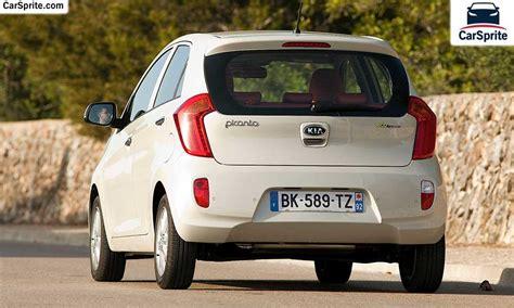 kia price in uae kia picanto 2017 prices and specifications in uae car sprite