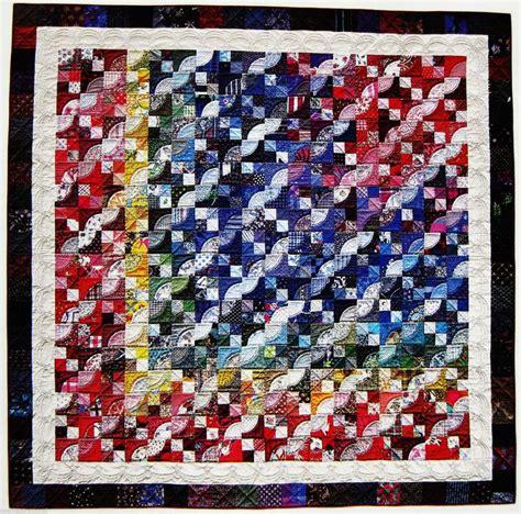 vintage pattern flying flying under radar patchwork charm vintage quilt pattern