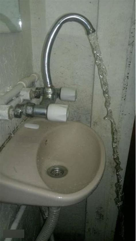 the worst home design fails ever 20 pics izismile com