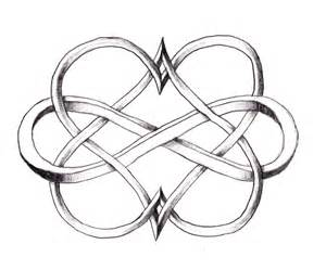Heartbeat Infinity Forasteiro Infinito