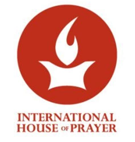 international house of prayer music ihop kc ministries channel