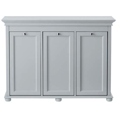 Kitchen Cabinet Design Tool Home Decorators Collection Hampton Harbor 37 In Triple