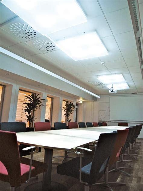 parans solar lighting system cost 12 best parans solar lighting with fiber optics images on