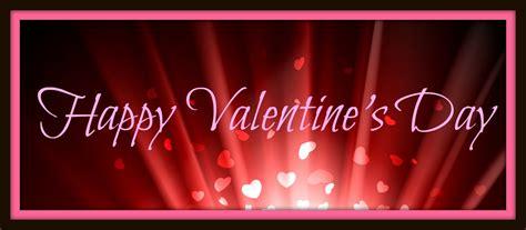 happy valentines day lyrics random things in and lyrics 6 s