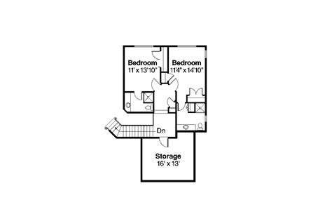 mediterranean house plans corsica 30 443 associated mediterranean house plans corsica 30 443 associated