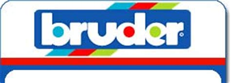bruder toys logo amazon com bruder mercedes actors low loader truck