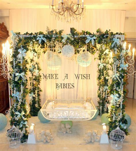 thema majlis perkahwinan thema majlis perkahwinan make a wish event butik pengantin