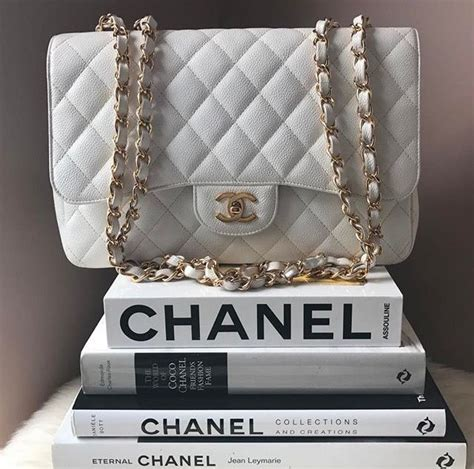 Chanel Locating Millers Chanel Cabas Handbag by 17 Best Ideas About Coco Chanel Bags On Chanel