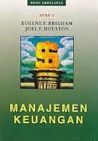 manajemen keuangan by tb moralin toko buku rahma pusat buku pelajaran sd smp sma smk