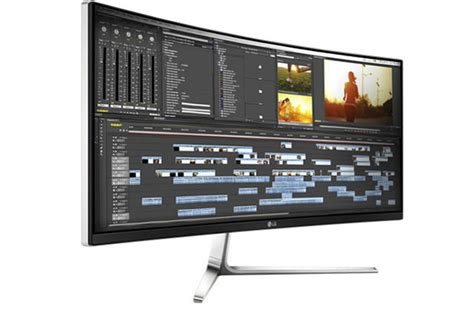 Monitor Lg Ultra Wide lg s split screen software allegedly undermines your pc s security cso