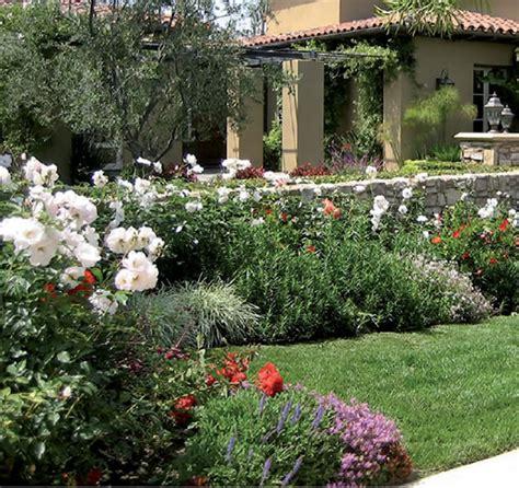 decoracion de jardines pequeños para bodas jardines caseros con encanto simple algun with jardines
