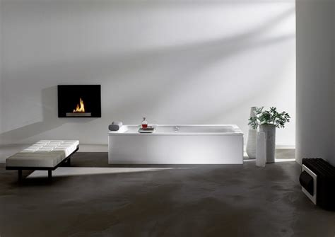 vasche da bagno in acciaio smaltato vasca da bagno in acciaio smaltato bassino kaldewei italia