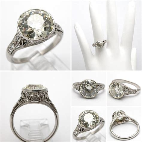 Engagement Ring Prices by Engagement Rings Prices Philippines Engagement Ring Usa