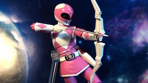 Rhs Figure Sentai Series Gokai Ranger Blue Original r302 bandai s h figuarts mighty morphin power rangers