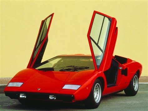 Cars With Scissor Doors by Tesla Falcon Wing Doors And The History Of Car Doors Business Insider