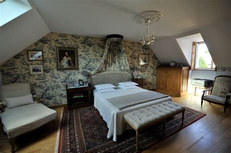 chambre hotes charme diane chambres d h 244 tes en bourgogne