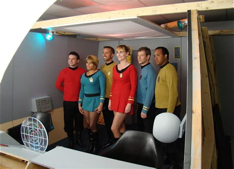 star trek fan films star trek weekly pic daily pic 1480 farragut fan films