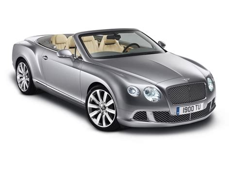 Bentley Continental 2012 2012 Bentley Continental Gt Cure 2017 2018 Best