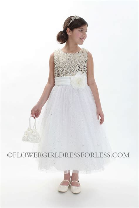 Dress Flower 1025 20 best wedding ideas images on bridesmaids