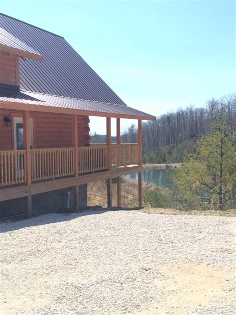 Cabin Rentals Kentucky by River Gorge Cabin Rentals Vacation Rentals Cton