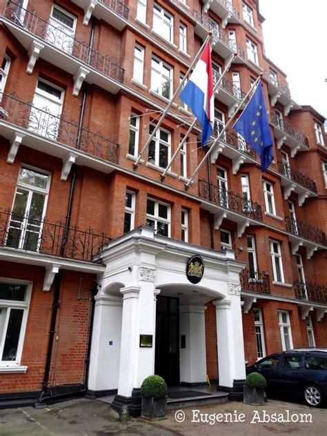 Netherlands Address Finder Netherlands Embassy Contact Directory Uk