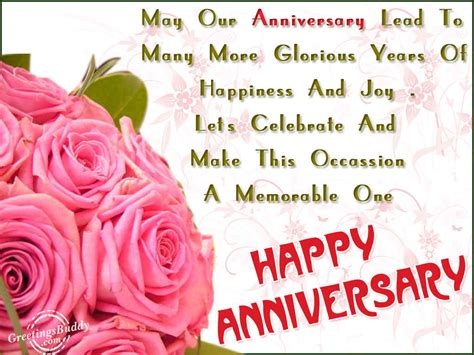 Wedding Anniversary Quotes Religious by 10 Christian Wedding Anniversary Quotes Quotesgram