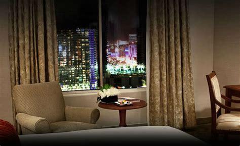 monte carlo deluxe room monte carlo rooms suites