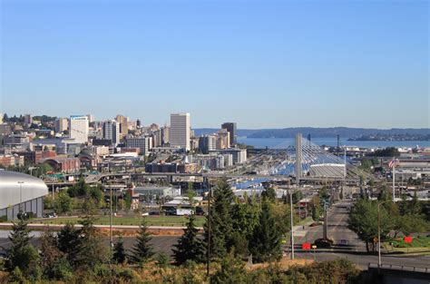 we buy houses tacoma 7 best places to live in tacoma wa for top healthcare movoto