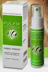 review on fulfix haaruitval een eerlijk advies fulfix werkt het