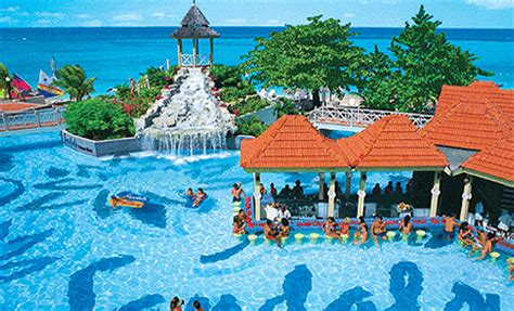is sandals all inclusive top 5 reasons why all inclusive resorts are the way to go