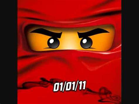 theme song ninjago lego ninjago theme song youtube