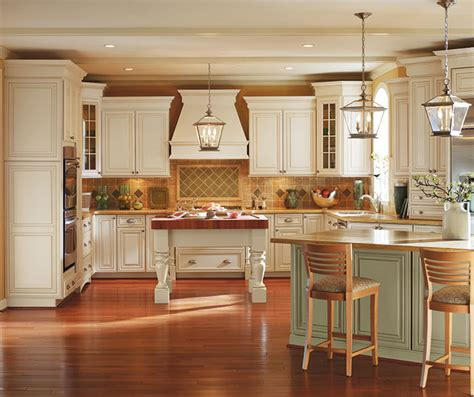 melbourne kitchen cabinets melbourne kitchen cabinets