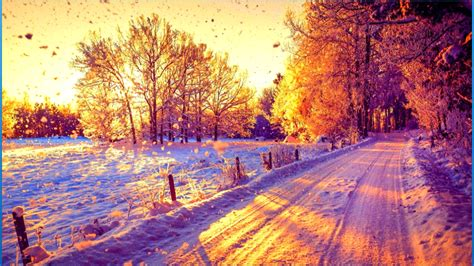 google wallpaper winter scenes beautiful winter backgrounds android apps on google play
