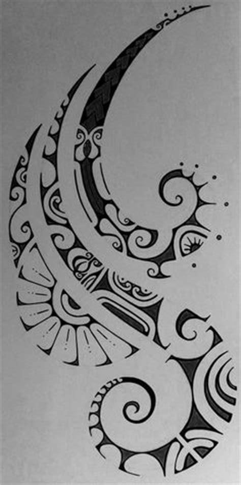 mandala tattoo verlaufen beeindruckende spiral tattoos verwechselt achse und