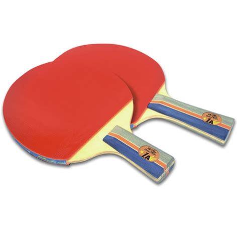 Harga Meja Pingpong meja tenis meja butterfly globalrevolutionnetwork