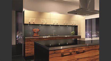 küche und bad galerie schlafzimmer betten leder