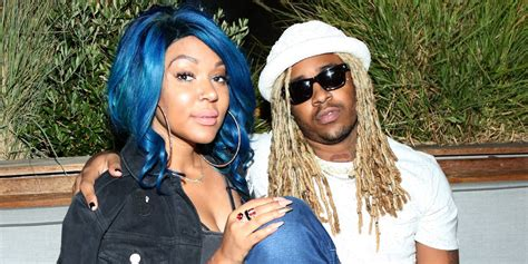 lyrica anderson and beyonce robbin season love hip hop star lyrica anderson