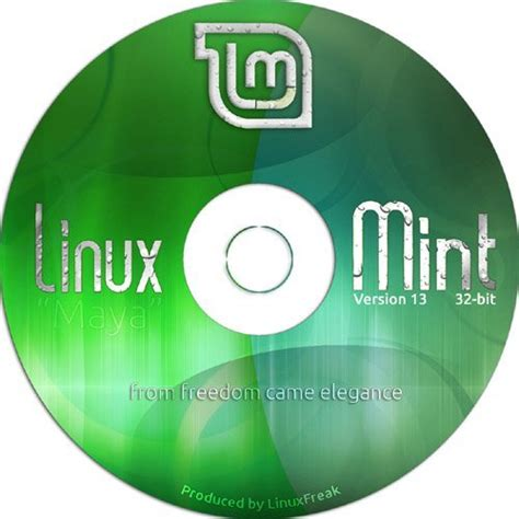 format dvd linux mint best computer operating system software for old slower