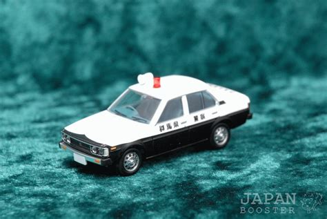 Tomica Limited Vintage Neo 164 Lv N135a Toyota Corolla 1800se tomica limited vintage neo lv n27a 1 64 toyota corolla