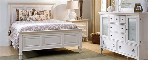 Somerset Bedroom Furniture Somerset Casual Bedroom Collection Design Tips Ideas