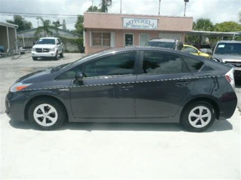 Toyota Car History Check Purchase Used Repairable Rebuildable Salvage Wrecked Runs