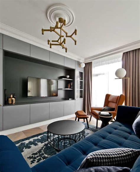decor trends  living room designs  ideas
